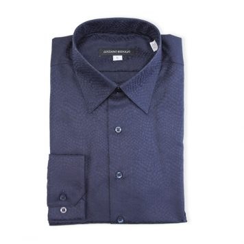 Ridolfi Last Call Clearance Casual Shirt For Men